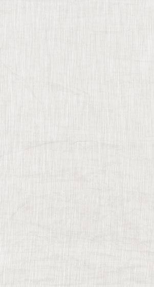 Spooler - 0003 by Kinnasand | Drapery fabrics