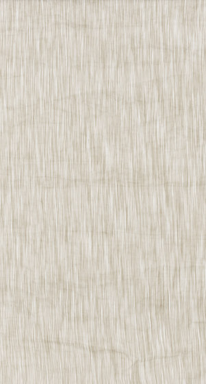 Spooler - 0012 by Kinnasand | Drapery fabrics