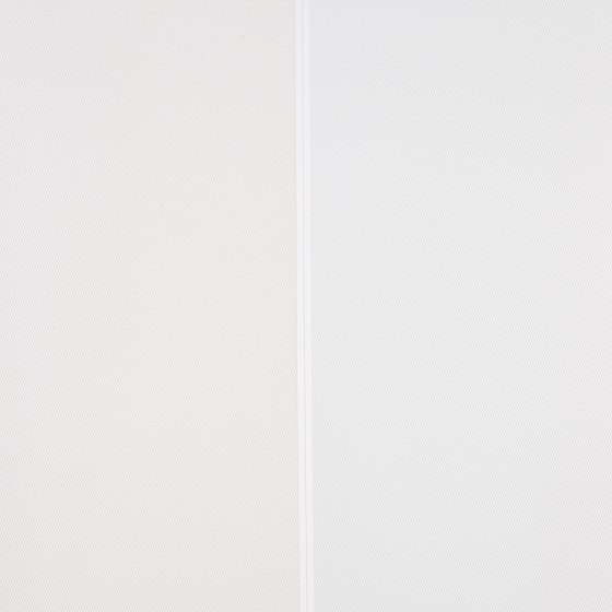 Stan - 0001 by Kinnasand | Drapery fabrics