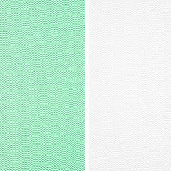 Stan - 0014 by Kinnasand | Drapery fabrics