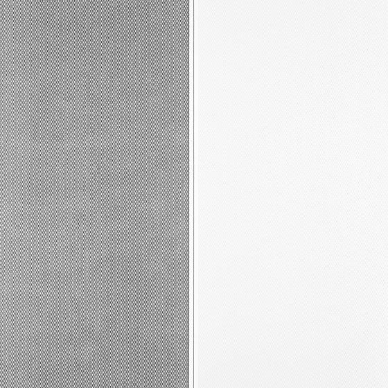 Stan - 0023 by Kinnasand | Drapery fabrics