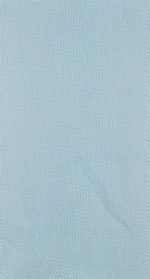 Stanet - 0011 by Kinnasand | Drapery fabrics