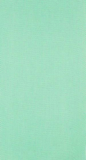 Stanet - 0014 by Kinnasand   Drapery fabrics