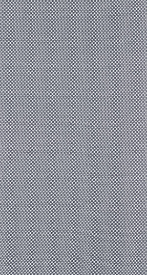Stanet - 0023 by Kinnasand | Drapery fabrics