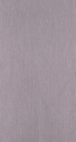 Stanet - 0025 by Kinnasand | Drapery fabrics