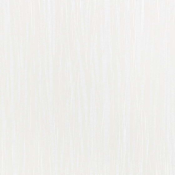 Suki - 0007 by Kinnasand | Drapery fabrics