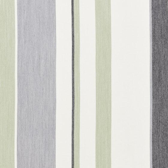 Teamer - 0014 by Kinnasand | Drapery fabrics