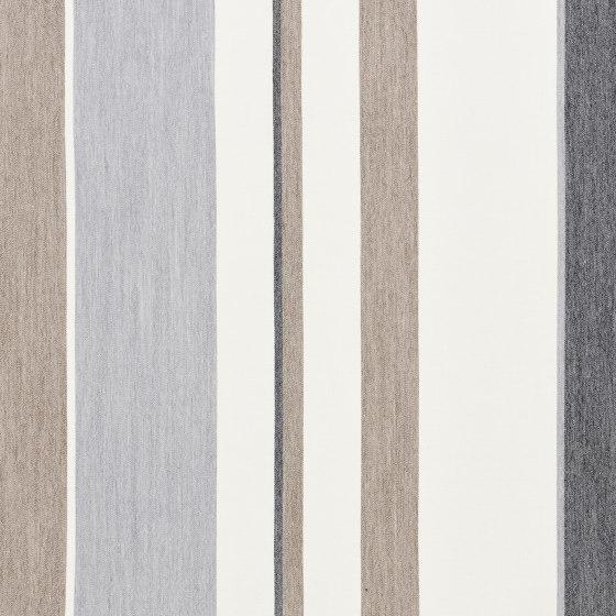 Teamer - 0016 by Kinnasand | Drapery fabrics