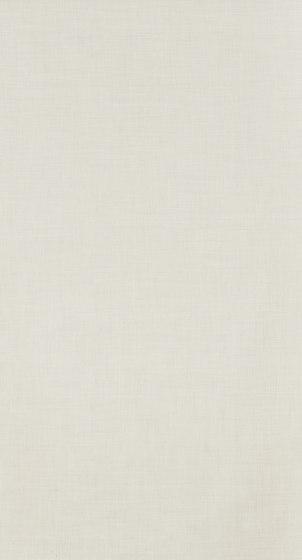 Accent - 0007 by Kinnasand | Drapery fabrics