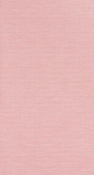 Accent - 0010 de Kinnasand | Tejidos decorativos