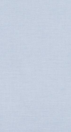 Accent - 0011 di Kinnasand | Tessuti decorative