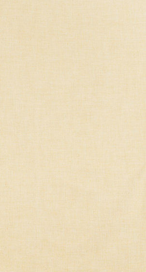 Accent - 0012 by Kinnasand   Drapery fabrics