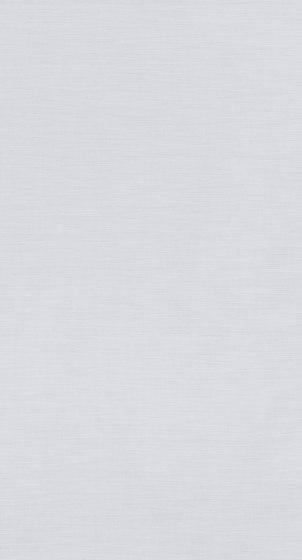 Accent - 0013 by Kinnasand | Drapery fabrics