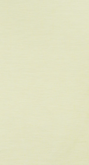 Accent - 0014 di Kinnasand | Tessuti decorative
