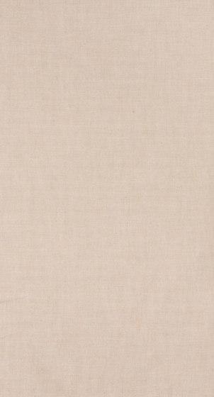 Accent - 0016 by Kinnasand | Drapery fabrics