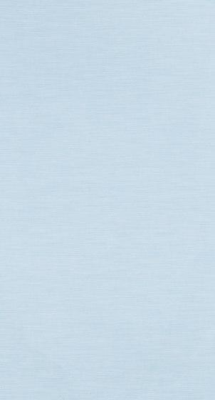 Accent - 0021 by Kinnasand | Drapery fabrics