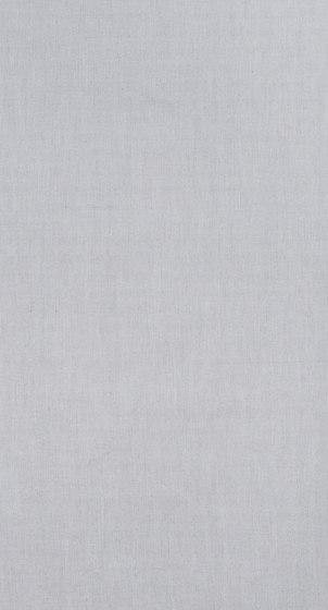 Accent - 0033 by Kinnasand | Drapery fabrics