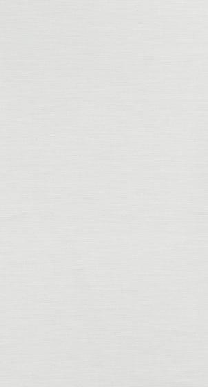 Accent - 0043 de Kinnasand | Tejidos decorativos