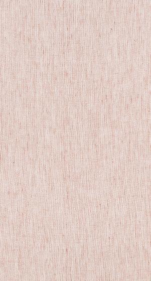 Bouclin - 0010 by Kinnasand | Drapery fabrics