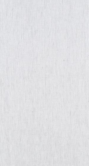 Bouclin - 0013 by Kinnasand | Drapery fabrics