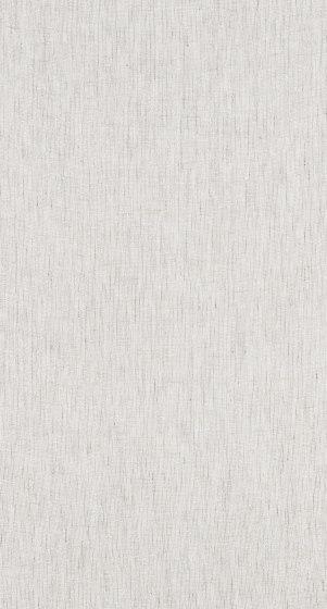 Bouclin - 0014 by Kinnasand | Drapery fabrics