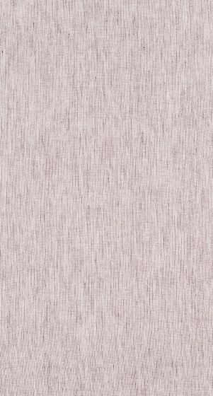 Bouclin - 0016 by Kinnasand   Drapery fabrics