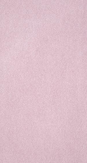 Felter - 0010 by Kinnasand | Drapery fabrics