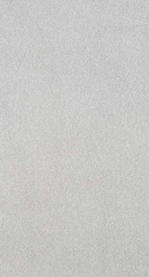 Felter - 0014 by Kinnasand | Drapery fabrics