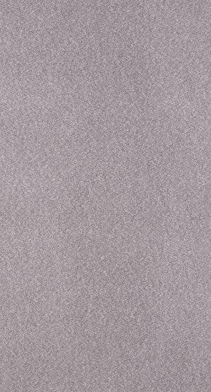 Felter - 0016 by Kinnasand   Drapery fabrics