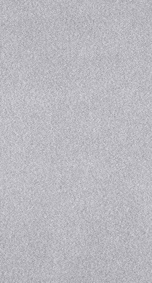Felter - 0033 by Kinnasand | Drapery fabrics