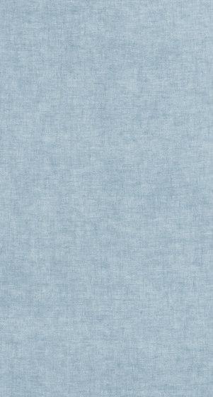 Heavy Linen - 0011 by Kinnasand | Drapery fabrics