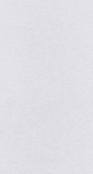Heavy Linen - 0013 by Kinnasand | Drapery fabrics
