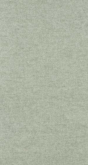Heavy Linen - 0014 by Kinnasand | Drapery fabrics