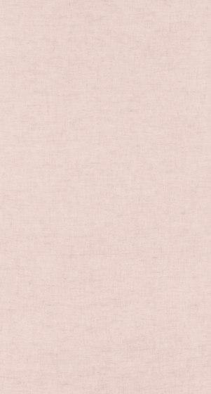 Heavy Linen - 0015 by Kinnasand | Drapery fabrics