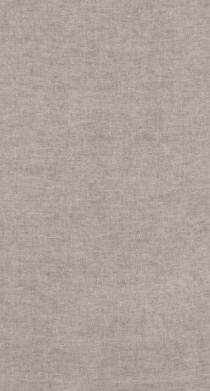 Heavy Linen - 0033 by Kinnasand | Drapery fabrics