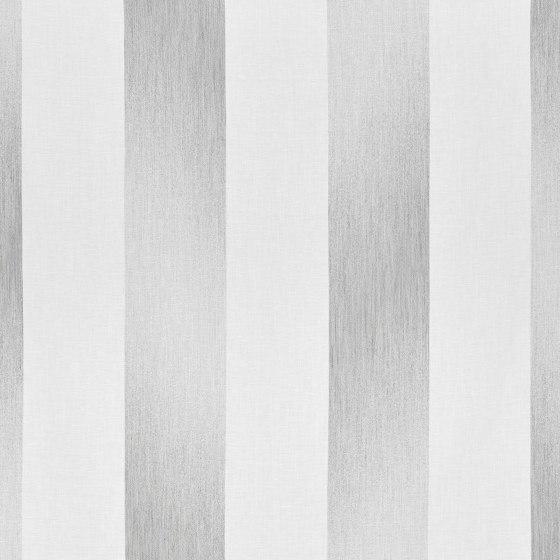 Magno - 0013 by Kinnasand | Drapery fabrics