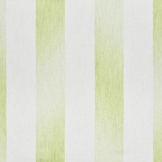 Magno - 0014 by Kinnasand | Drapery fabrics