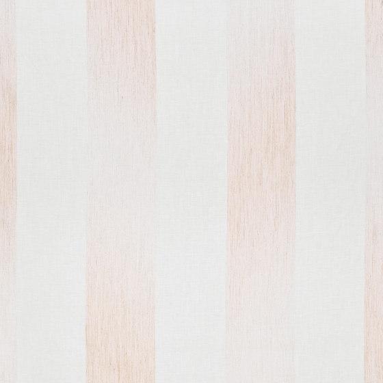 Magno - 0015 by Kinnasand | Drapery fabrics