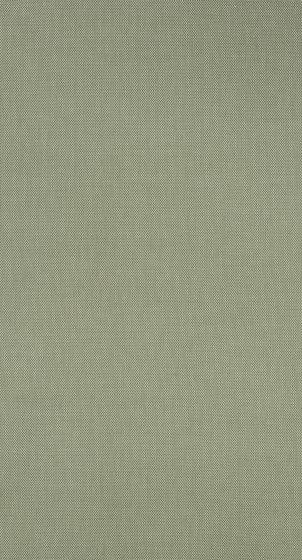 Mesh Polo - 0014 de Kinnasand | Tejidos decorativos