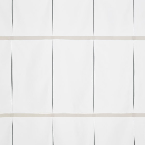 Pleater - 0001 by Kinnasand   Drapery fabrics