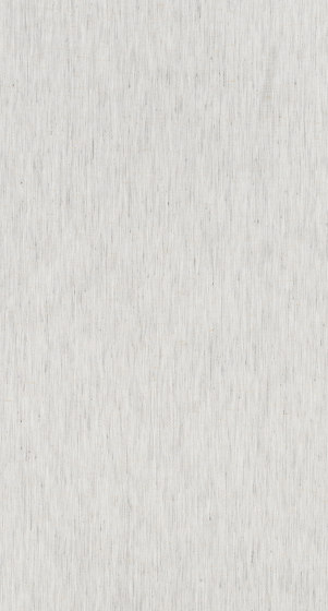 Sol II - 0143 by Kinnasand | Drapery fabrics