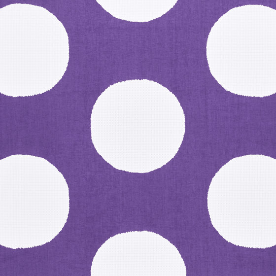 Tinter - 0025 by Kinnasand | Drapery fabrics