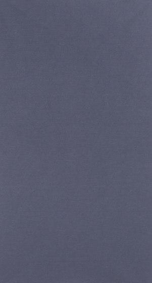 Wax - 0011 by Kinnasand   Drapery fabrics