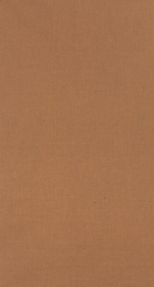 Wax - 0016 by Kinnasand | Drapery fabrics