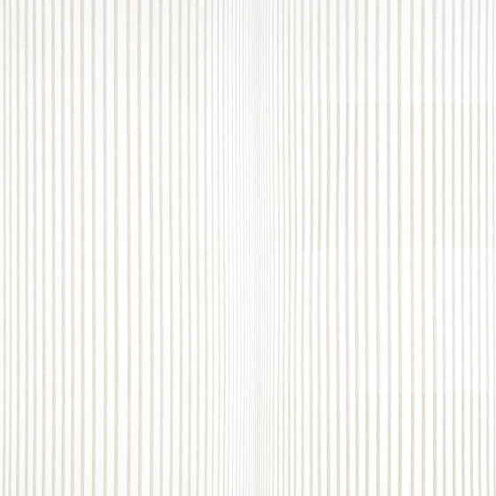 Chess - 0001 by Kinnasand | Drapery fabrics