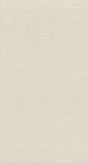 Luce - 0003 de Kinnasand | Tejidos decorativos
