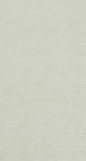 Luce - 0024 de Kinnasand | Tejidos decorativos