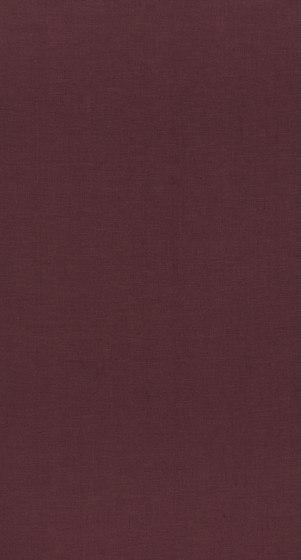 Luce - 0030 de Kinnasand | Tejidos decorativos