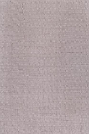 Erin II - 0026 by Kinnasand | Drapery fabrics