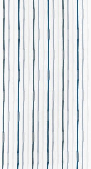 Swell - 0011 by Kinnasand | Drapery fabrics